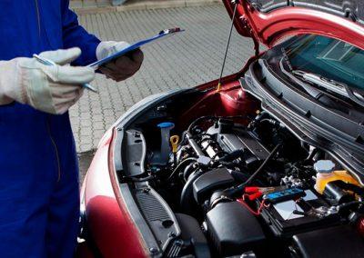 Best Car Workshop